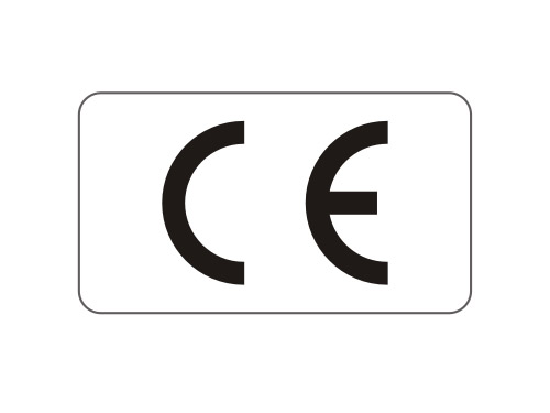 CEуJвC