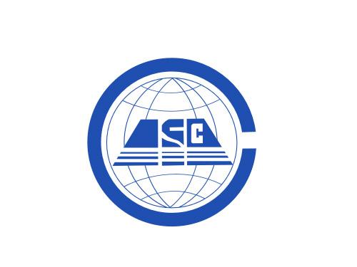 采购国际标准认证